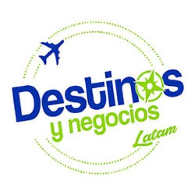 Logo-def3-250X250